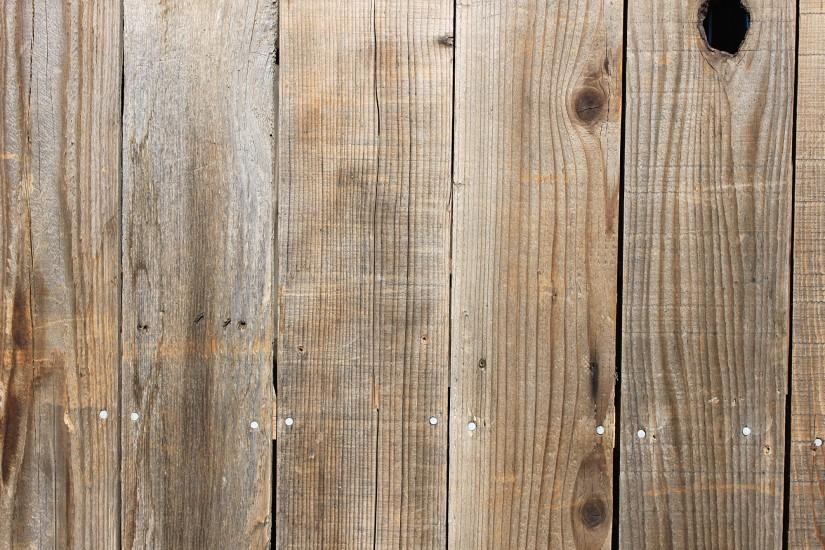 Rustic Wood Wallpapers HD with HD Wallpaper Resolution 2000x1333 px 2.92 MB  Pattern Rustic Grain Floor