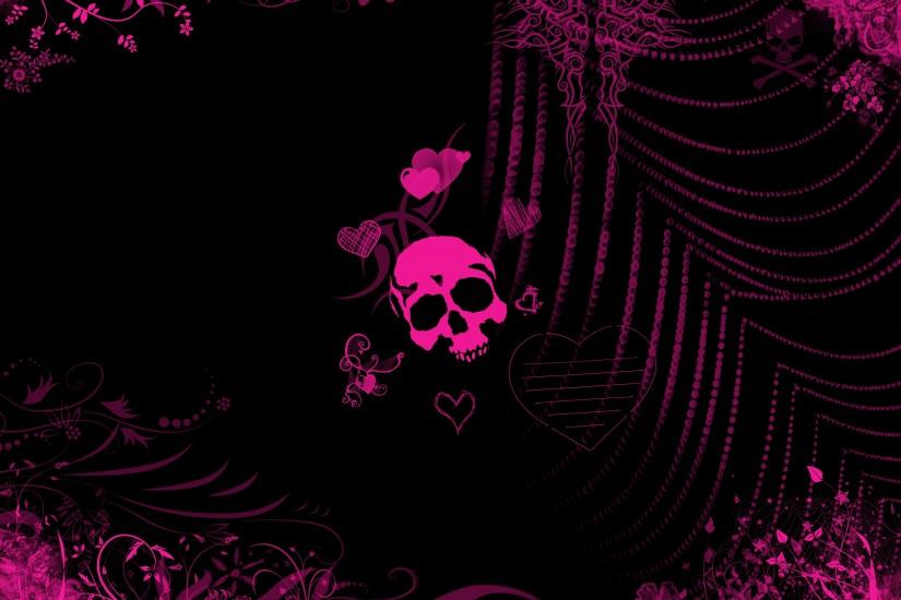 full size skull backgrounds 2800x2100
