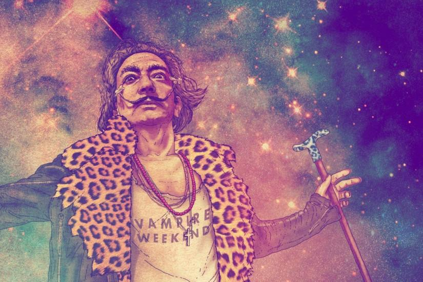 download free salvador dali wallpaper 1920x1200
