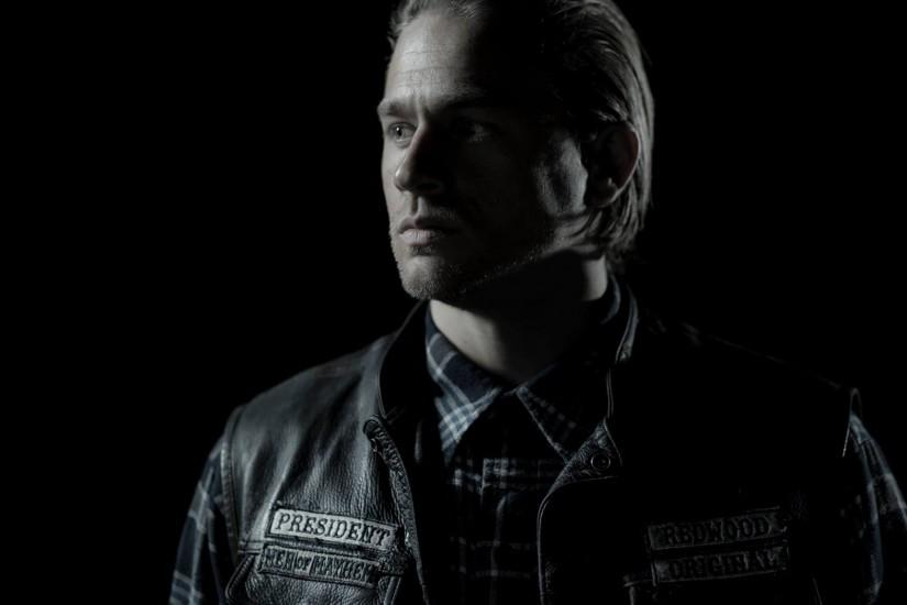 Sons Of Anarchy Wallpaper ·① Download Free HD Backgrounds