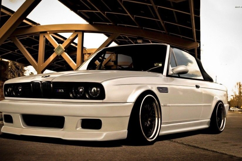 Bmw M3 Wallpapers Full Hd Wallpaper Search Page 6