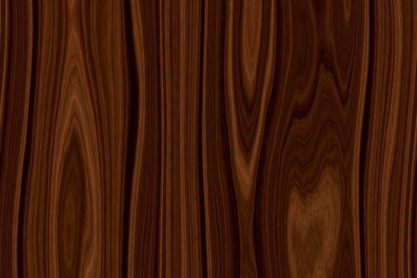 vertical wood background 2000x2000 for tablet