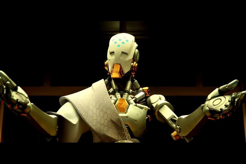 popular zenyatta wallpaper 1920x1080 smartphone