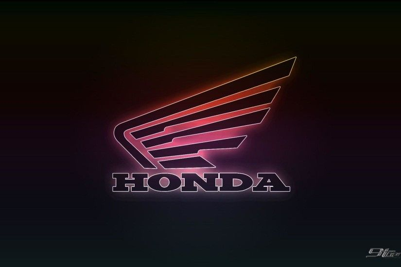 Honda-Logo-Wallpapers-Full-Download