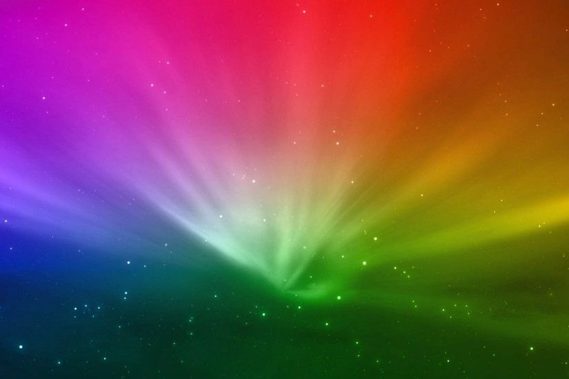 colorful, Multi Color, Abstract Wallpapers HD / Desktop and Mobile  Backgrounds