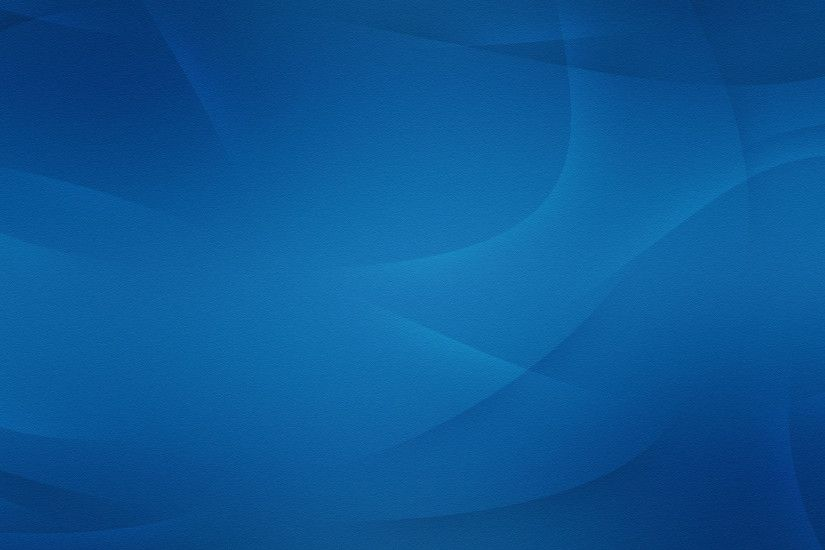 Blue Wallpaper 45841