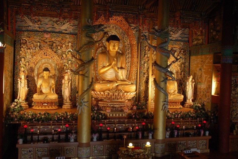 Buddhism Wallpapers - Buddhism, Buddhist, Buddha Wallpaper