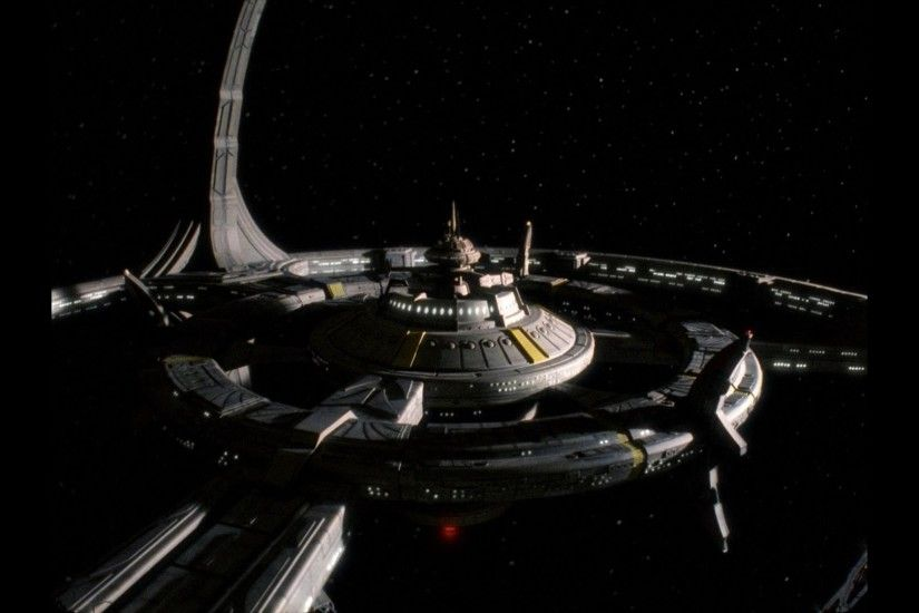 birthright_ds9_02_small