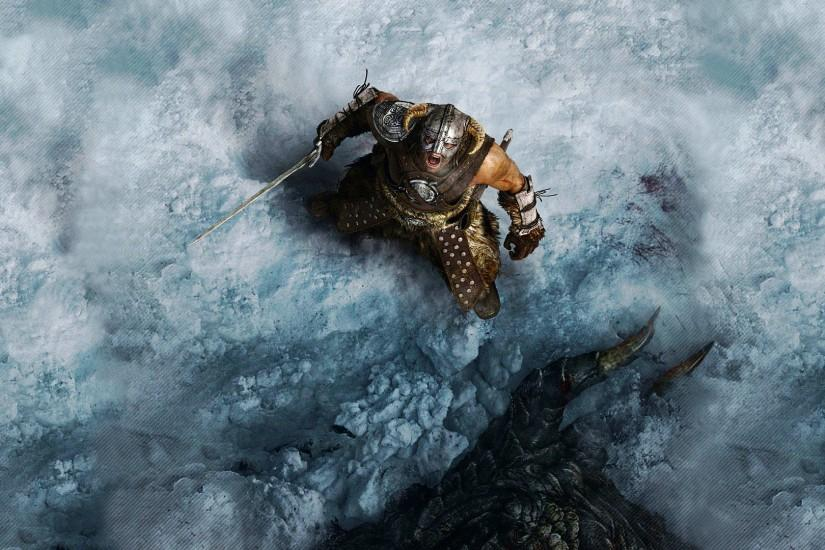 Path Of Exile Wallpaper ① Download Free Awesome Full Hd Wallpapers