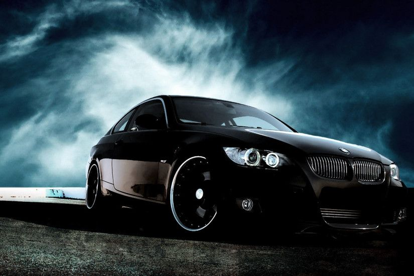 Bmw Wallpaper Background Is Cool Wallpapers
