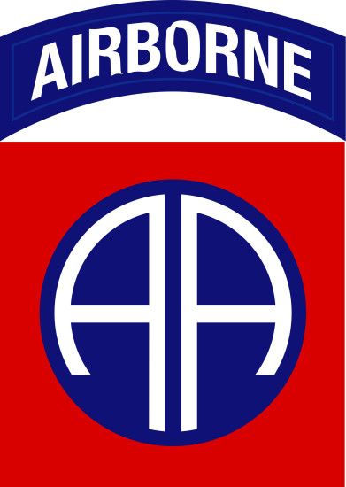 Us Army Airborne Logo | www.galleryhip.com - The Hippest Pics