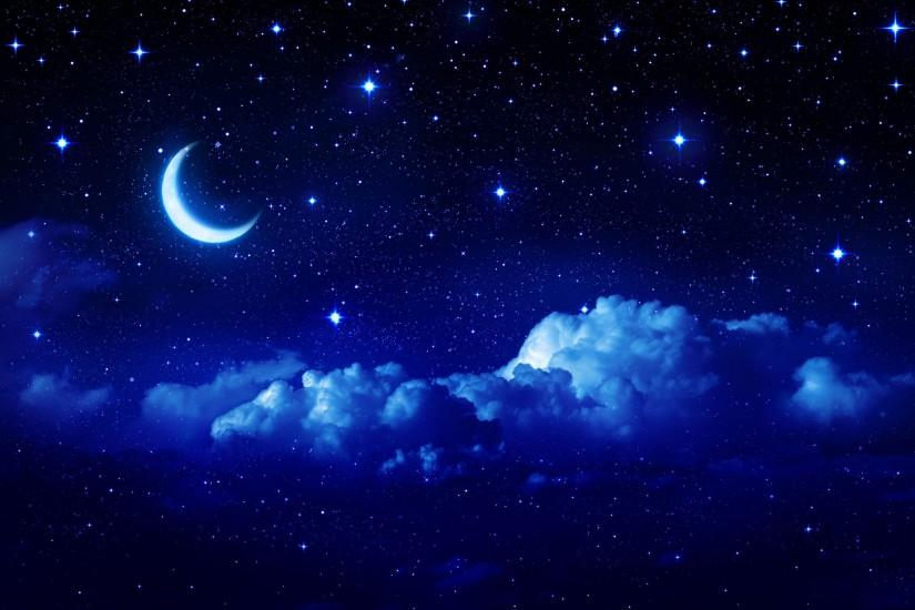 night sky wallpaper 2517x1667 ipad retina