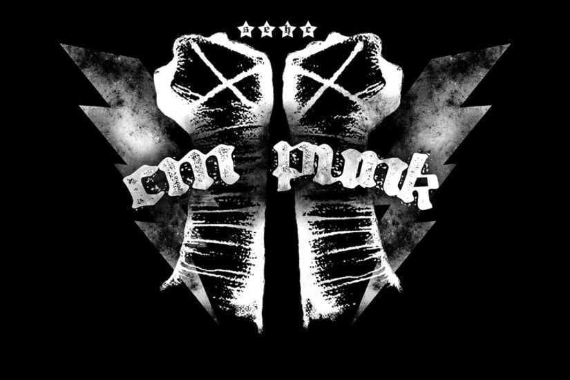 "WWE Cm Punk New 2011 Theme Song ""Cult of Personality"" By Living Colour With  Download Link And Lyrics - YouTube"