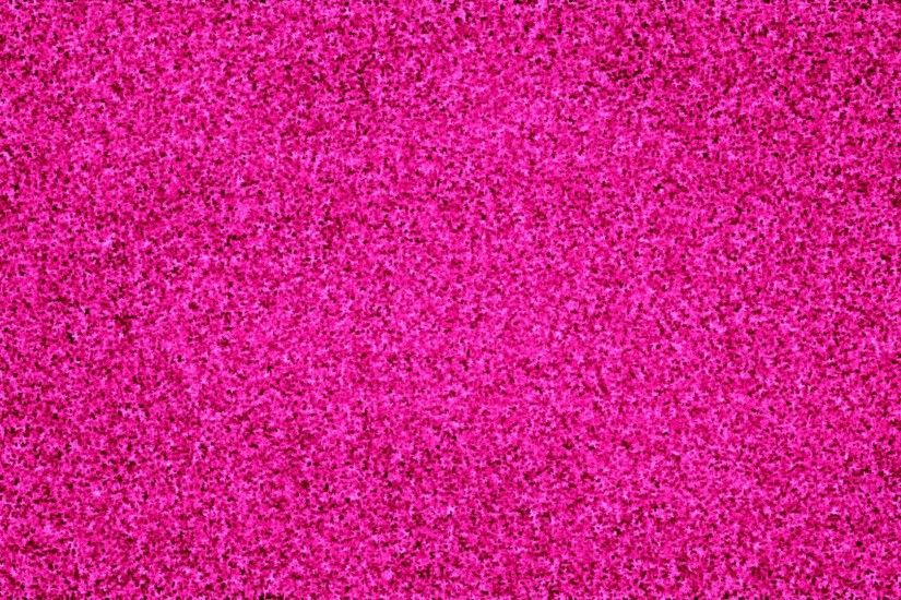 Pink Simple Background