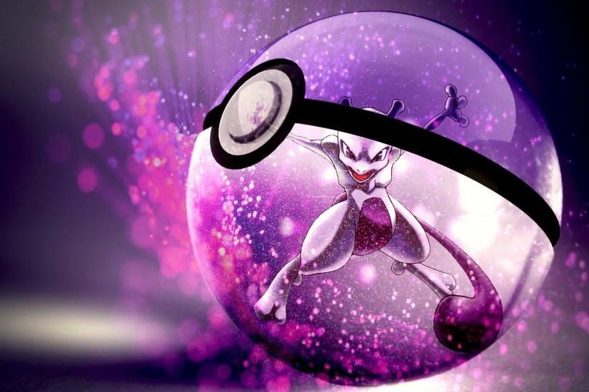 mewtwo wallpaper 1920x1080 hd for mobile