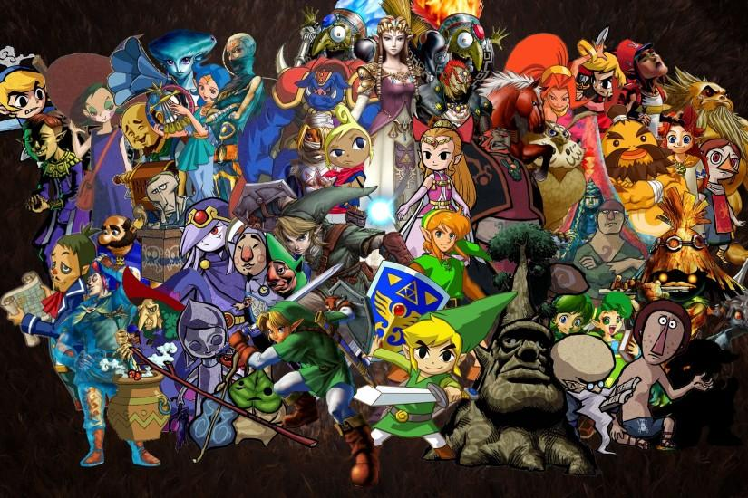 legend of zelda wallpaper 2560x1440 iphone