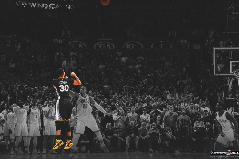 steph curry wallpaper. Stephen ...
