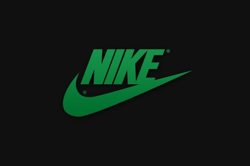 Collection Nike Logo Wallpaper 6358 ...