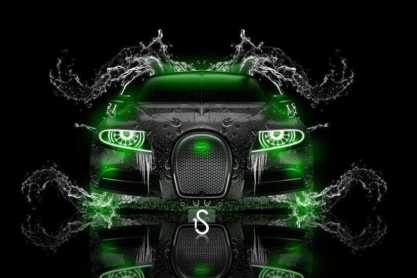 wallpaper.wiki-HD-Green-Neon-Photo-Free-PIC-