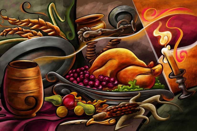 most popular thanksgiving background 1920x1200 for iphone 7