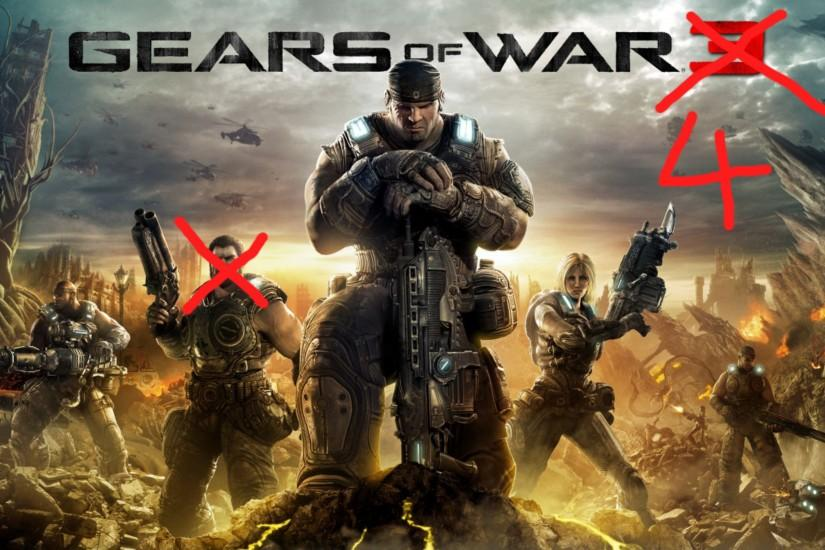 amazing gears of war 4 wallpaper 3840x2160 for tablet