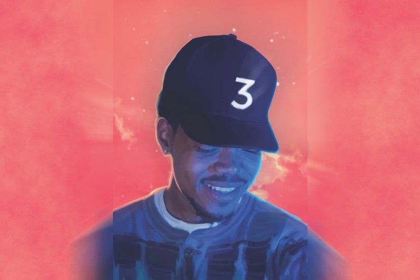 Chance 3 Desktop Wallpaper (2560 x 1440)