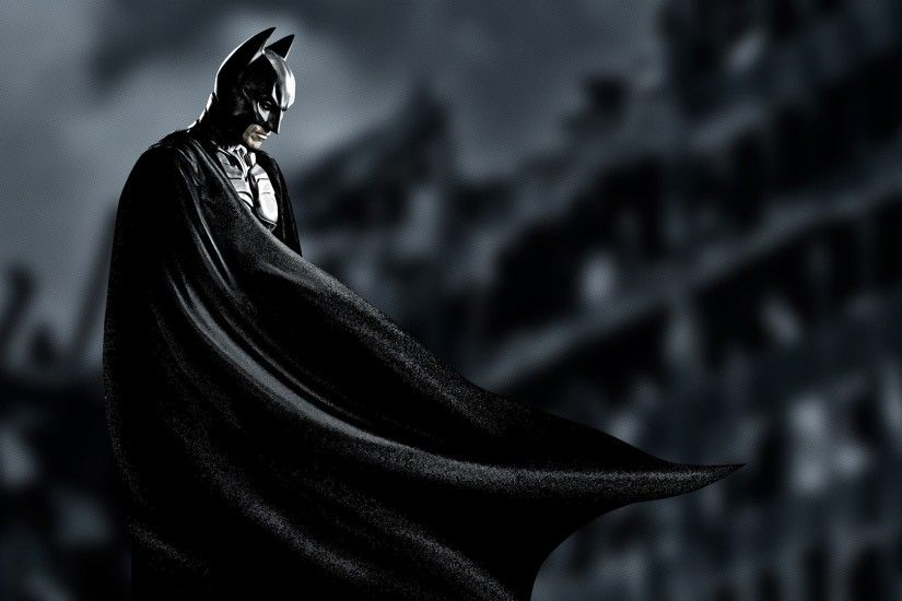 batman, the, dark, knight, rises, d, wallpapers, images
