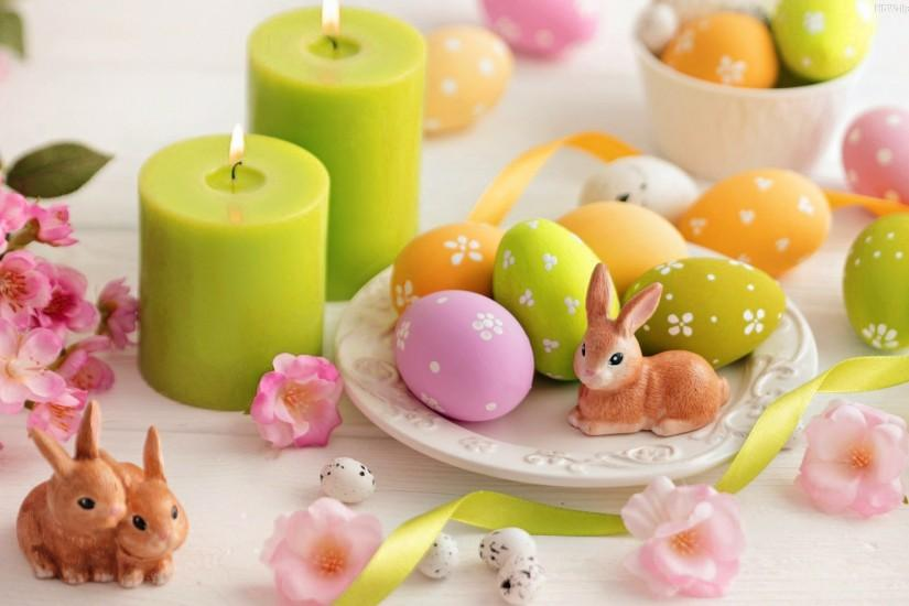 cool easter backgrounds 1920x1080 4k
