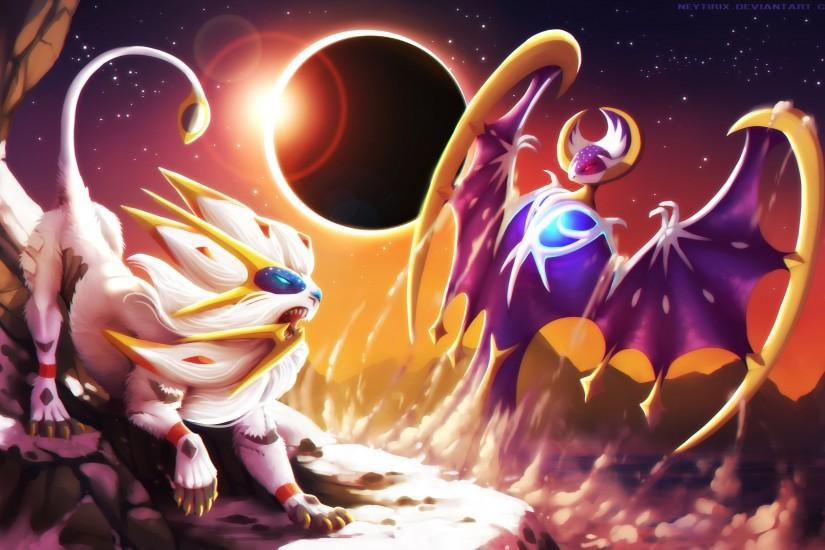 pokemon background 2560x1624 download