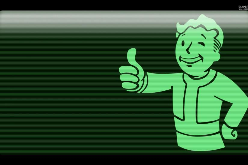 free download fallout backgrounds 1920x1200 for desktop