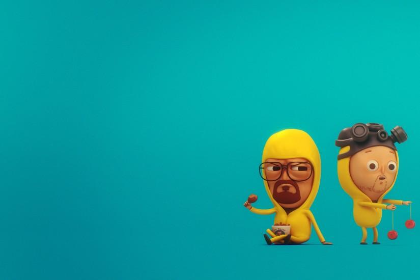 large breaking bad wallpaper 2560x1600