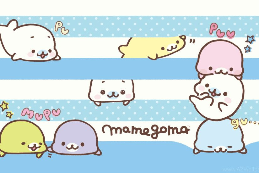... kawaii san x wallpapers for free desktop background ...