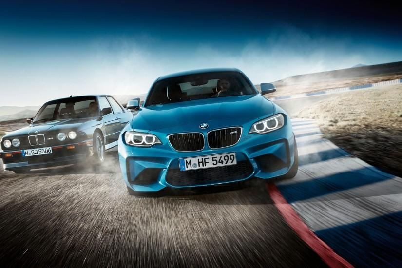 bmw wallpaper 1920x1200 for pc