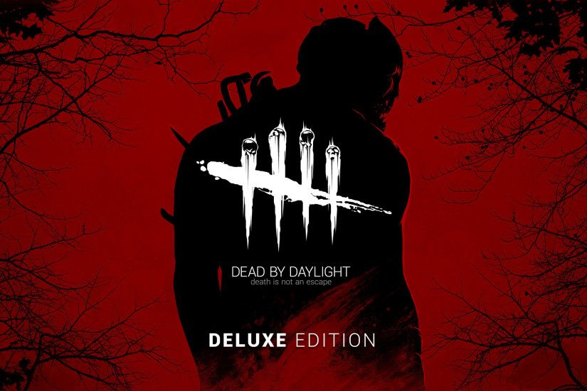 A new rumor and development has arisen surrounding the popular horror  asymmetric survival game Dead by Daylight. Via NeoGAF, we have found out  that PC ...