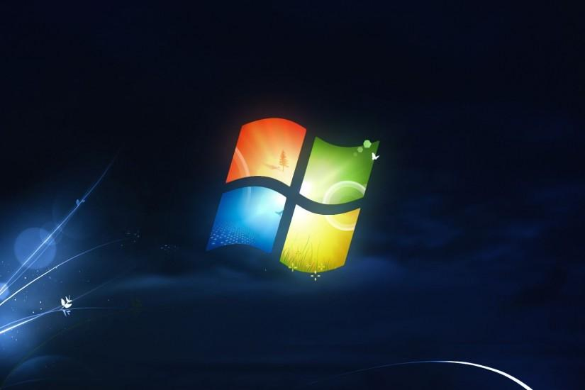 Microsoft Windows Wallpaper For Desktop #5278 Wallpaper .
