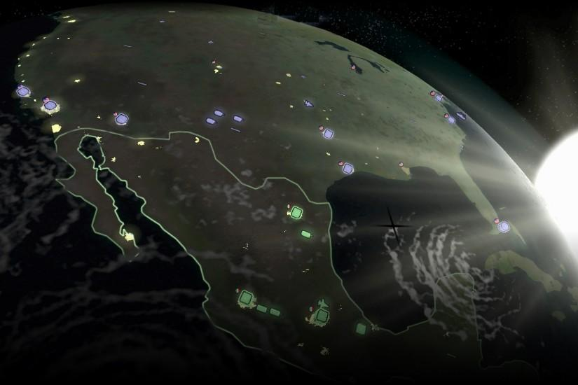 File:War the Game Background North America.jpg