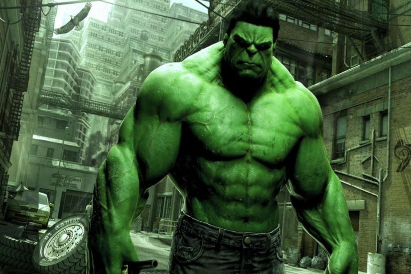 Hulk wallpaper ·① Download free awesome full HD wallpapers ...