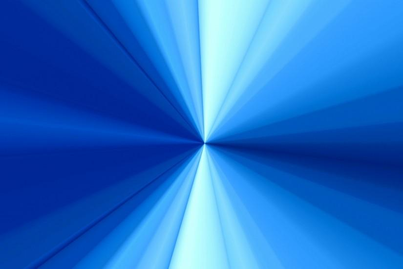 best blue background images 1920x1080 for 4k
