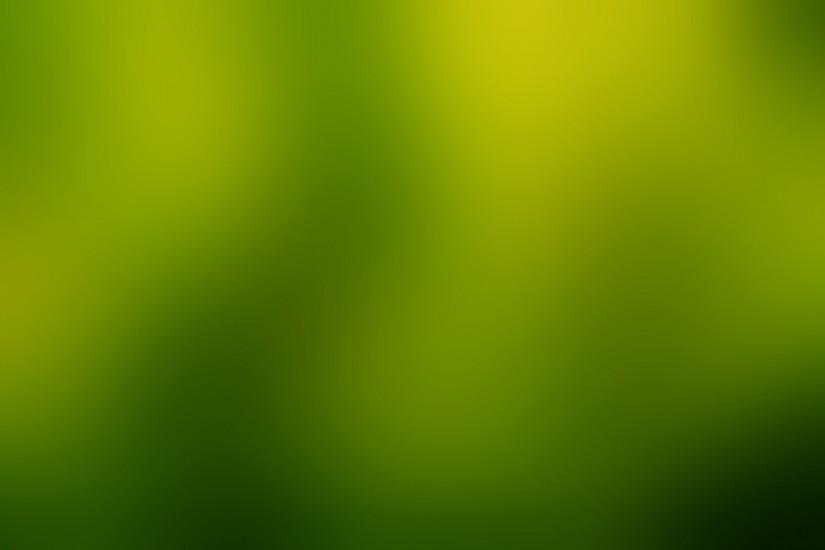 blur background 2560x1600 for tablet