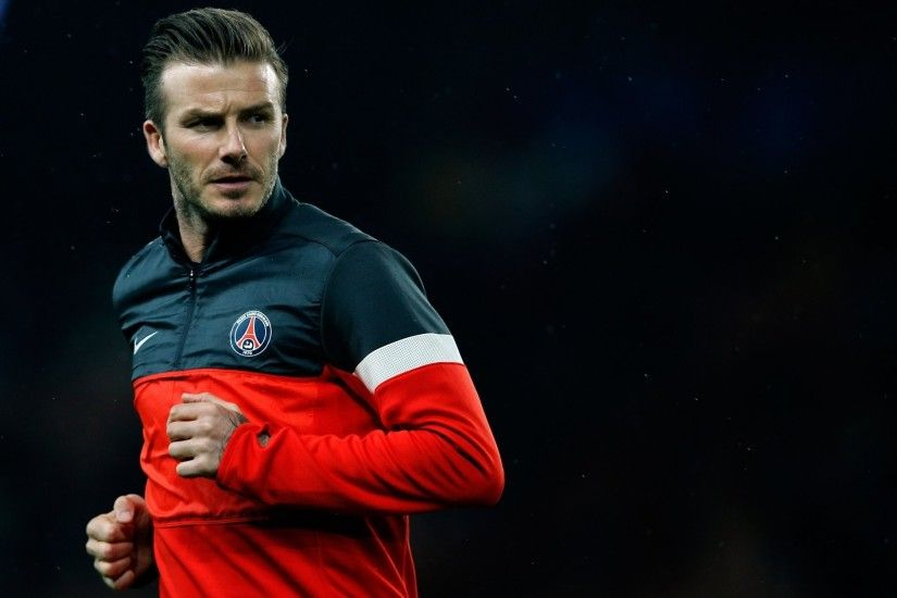 david beckham david beckham paris saint-germain paris saint-germain paris  saint-germain