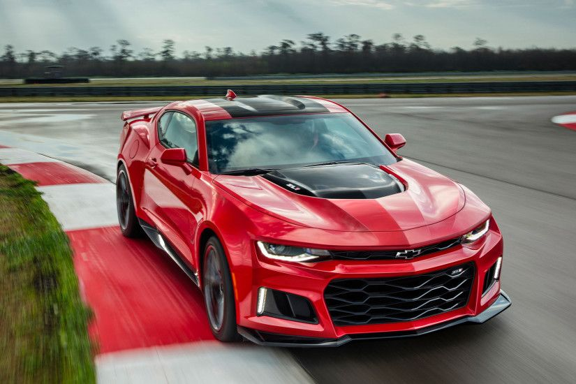 1920x1080 px; HDQ Beautiful 2016 Chevy Camaro ZL1 Images & Wallpapers  (Deidra Maloof, October 25,