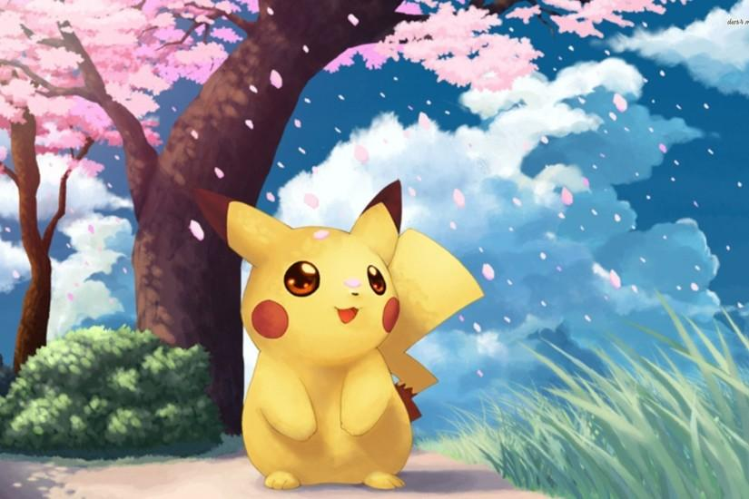 Pokemon Wallpapers - Full HD wallpaper search