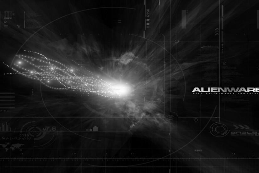 large alienware wallpaper 1920x1080 for android 40