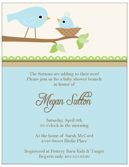 Archives diy invitation backgrounds free order clerk sample resume baby  background baby shower invitations for boys