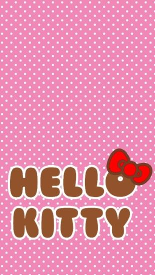 1920x1200 New Hello Kitty Wallpapers | Hello Kitty Wallpapers