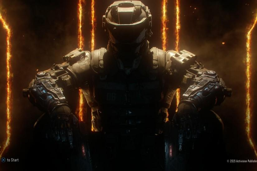best black ops 3 wallpaper 1920x1080 tablet