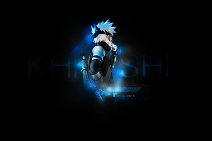 widescreen kakashi wallpaper 1920x1080 for android