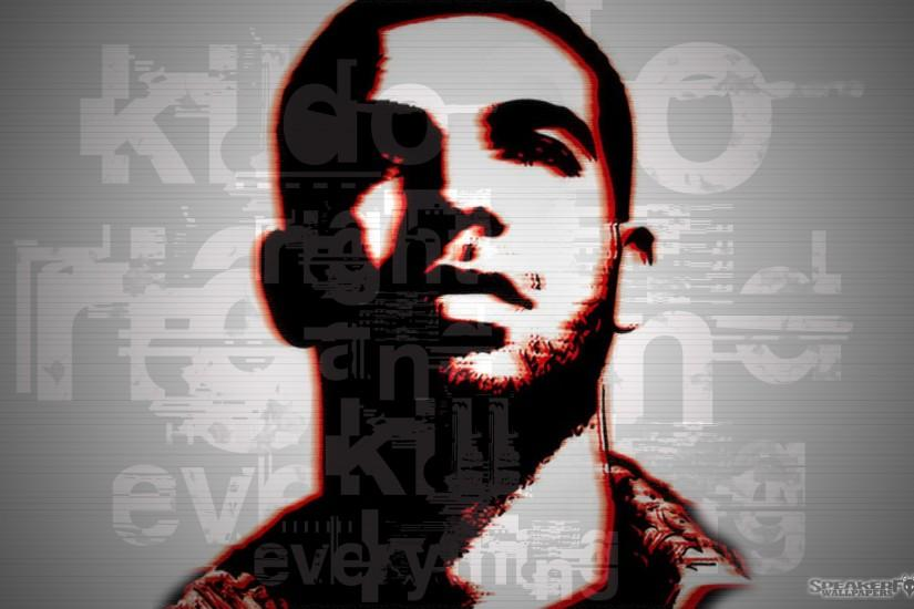 cool drake wallpaper 1920x1200 meizu