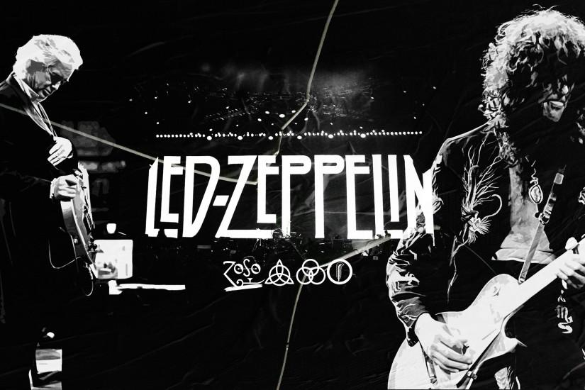 full size led zeppelin wallpaper 2816x1600 pictures