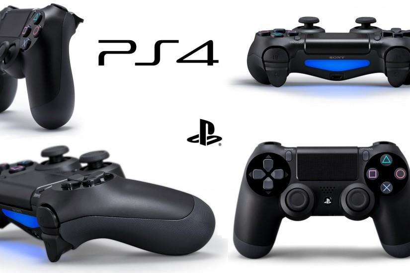 ps4 wallpaper 1920x1080 for samsung galaxy